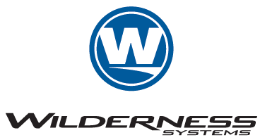 wilderness-systems-logo