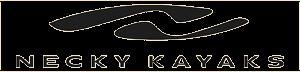 necky-logo