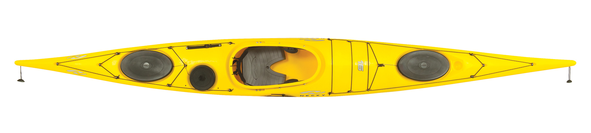 Best Equipment for Kayaking in Norway - Nordic Ventures