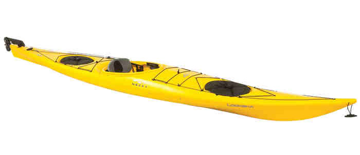 Best Equipment for Kayaking in Norway - Nordic Ventures