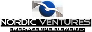 Nordic Ventures